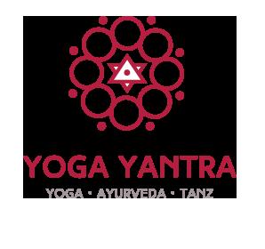Yoga Yantra